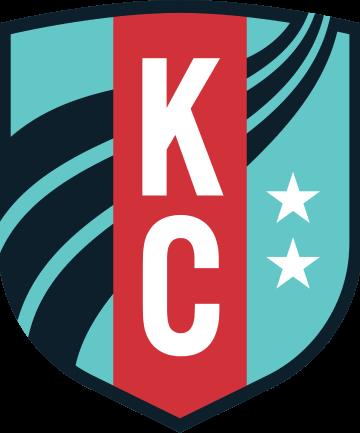 KC NWSL Women's Soccer - We Play for Kansas City